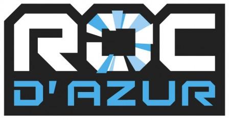 ROC D'AZUR-Q